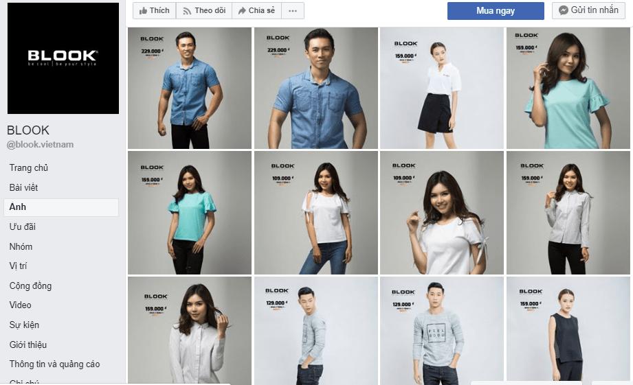 Xem ngay 9 shop quần áo nam nữ đẹp ở quận 7 không thể bỏ qua