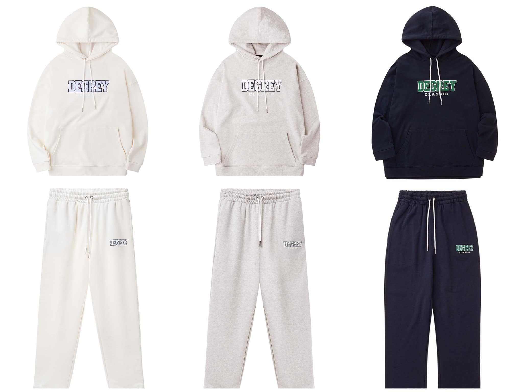 shop bán áo hoodie