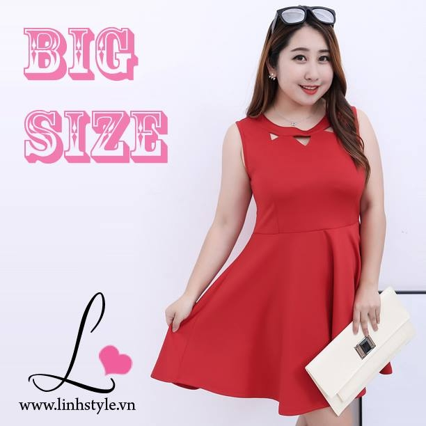 10 shop, cửa hàng quần áo cho người mập, béo nên mua ở TPHCM