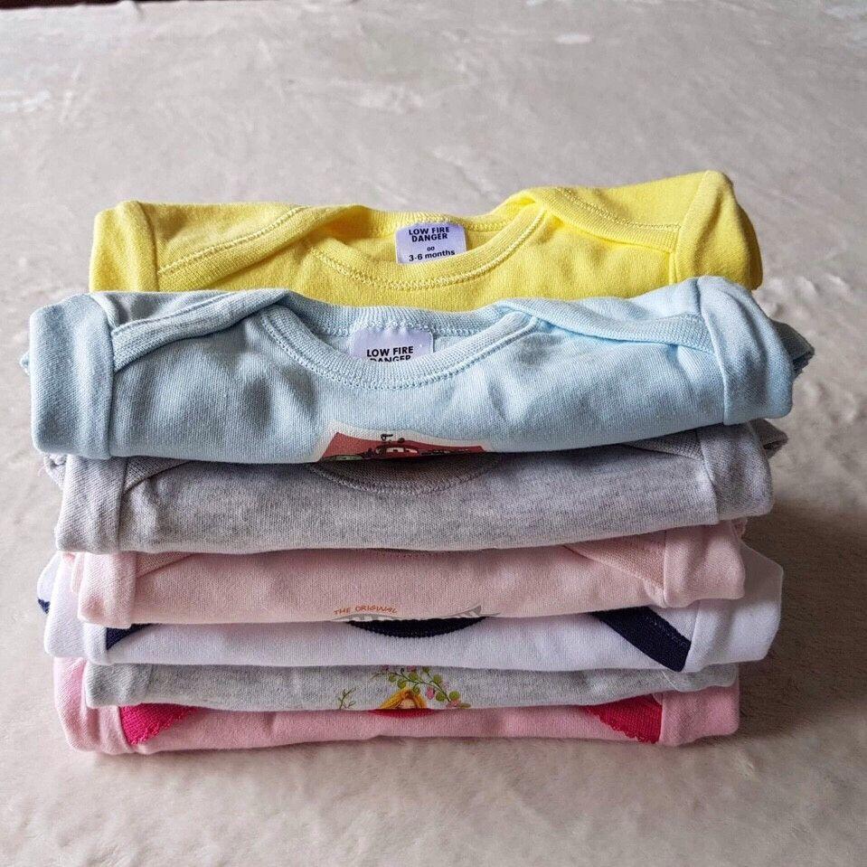 Tổng hợp các xưởng cung cấp quần áo giá sỉ HÀNG ĐẸP - GIÁ RẺ tại TP.HCM