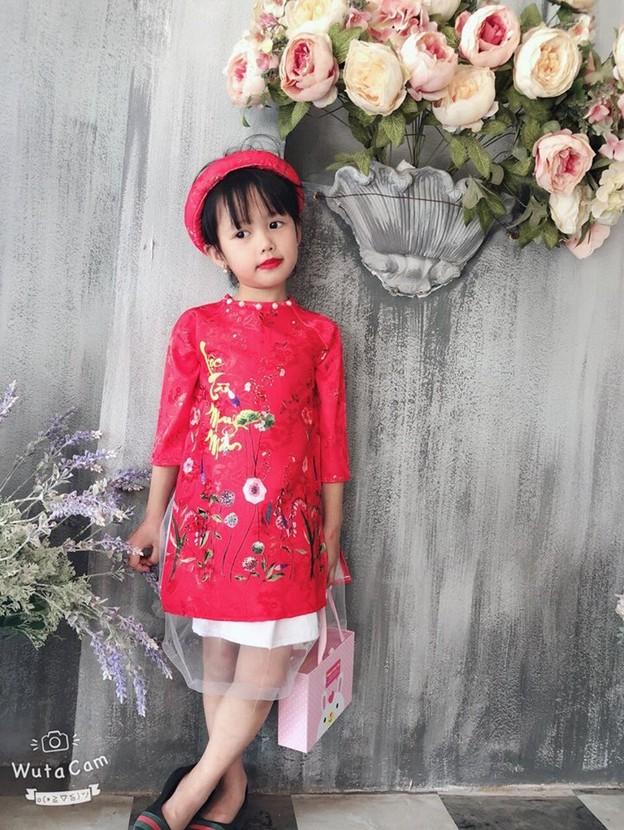 Tổng hợp các shop quần áo trẻ em giá sỉ tại Hà Nội