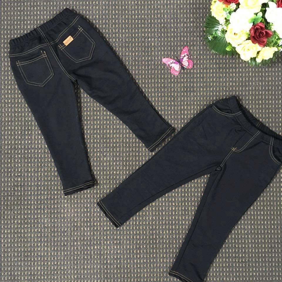 Tổng hợp 5 xưởng chuyên bán sỉ quần jean Đẹp - Giá Rẻ Tận Xưởng