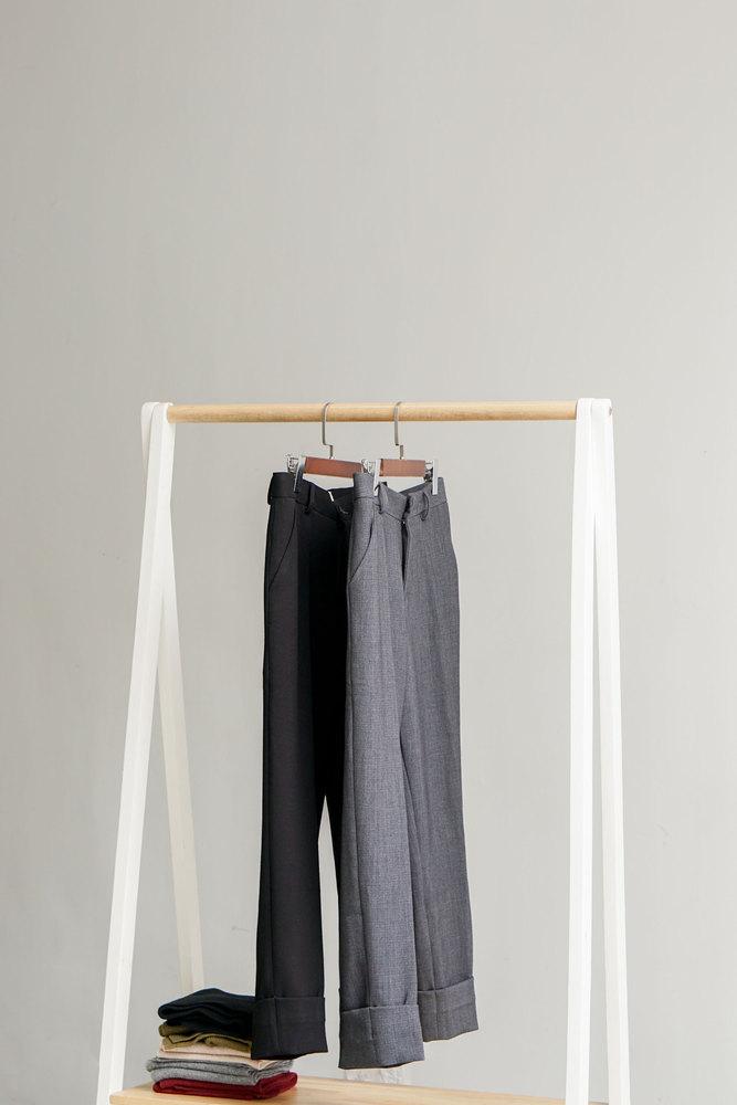 shop bán quần baggy đẹp tphcm
