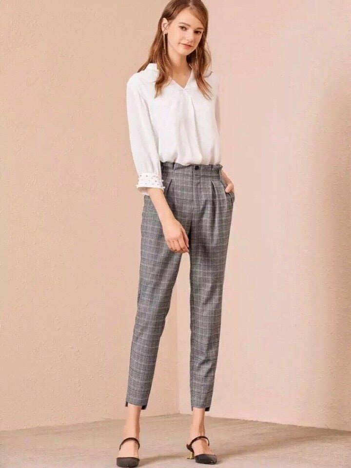 shop bán quần baggy siêu đẹp