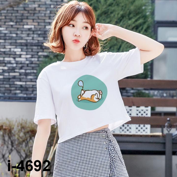 shop bán áo croptop đẹp