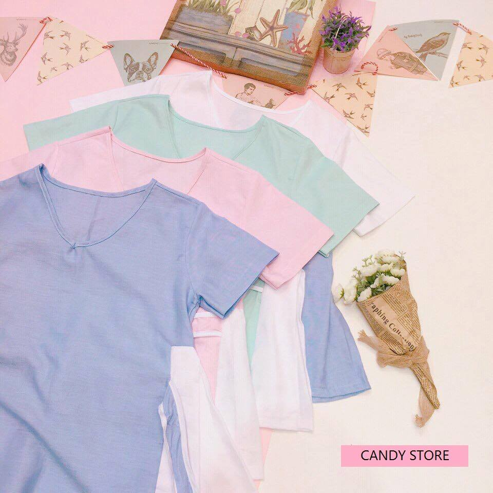 shop bán áo babydoll đẹp