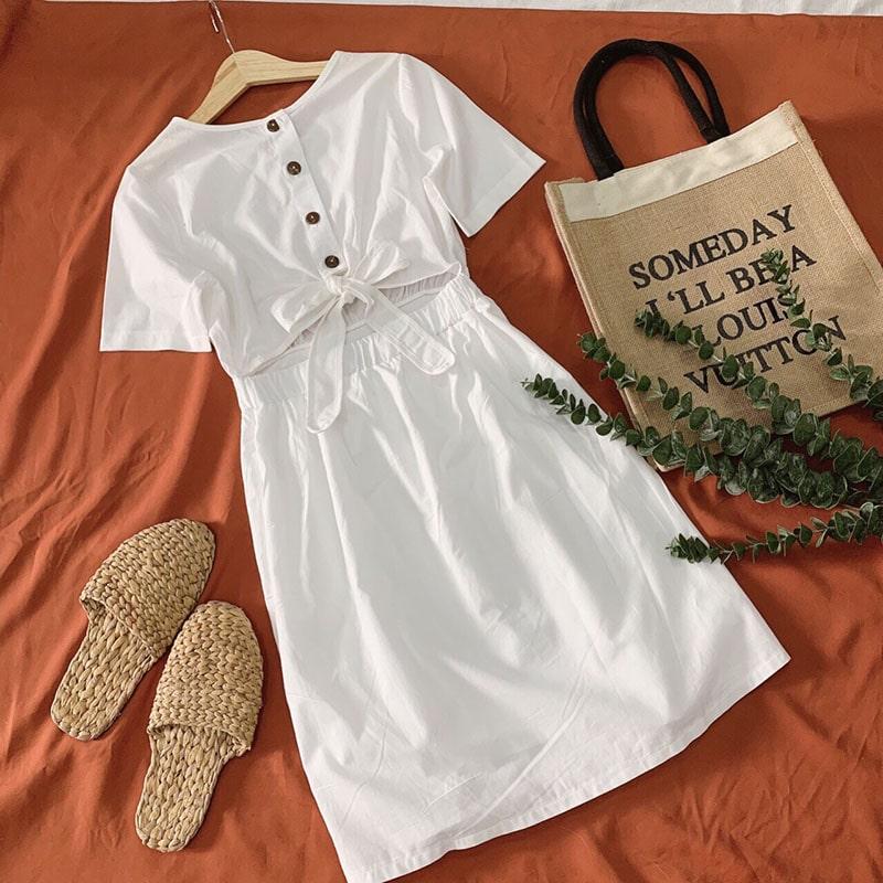 Xưởng bỏ sỉ quần áo Đẹp - Giá Rẻ - Nổi Tiếng tại Cần Thơ