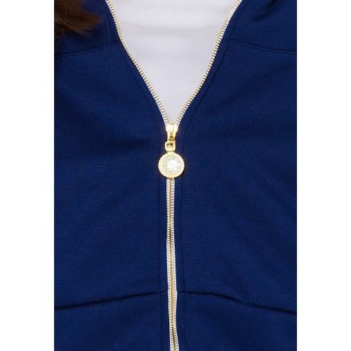 shop áo khoác nữ đáng yêu