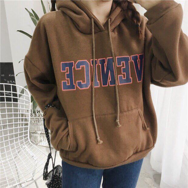 shop áo khoác nữ tại tphcm