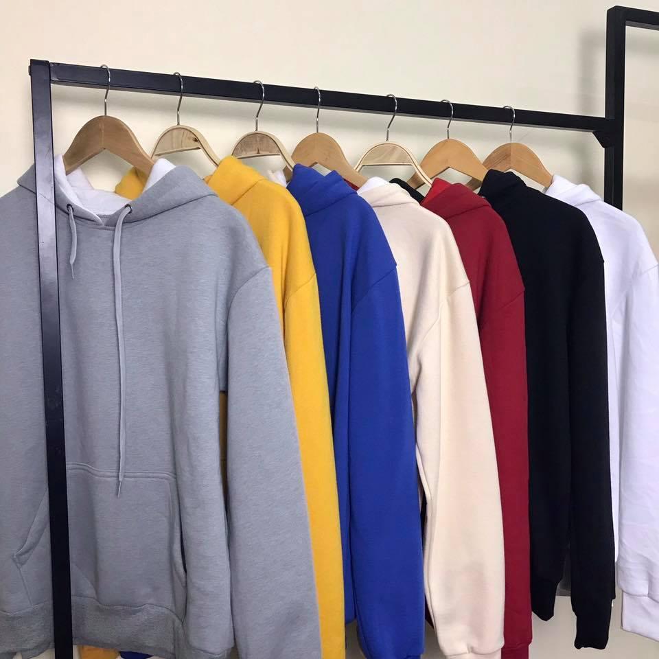 bỏ sỉ quần áo tại bmt daklak giá rẻ