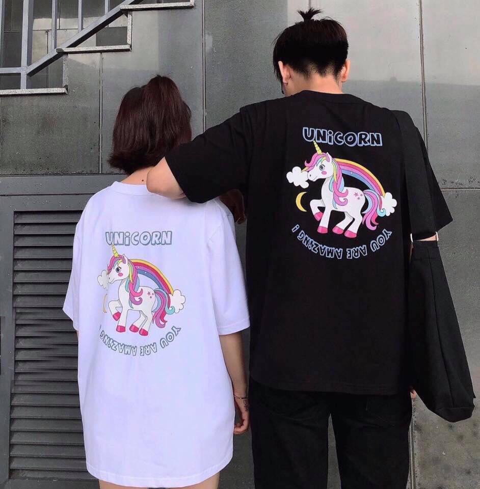 bỏ sỉ quần áo tại Đà Nẵng giá rẻ