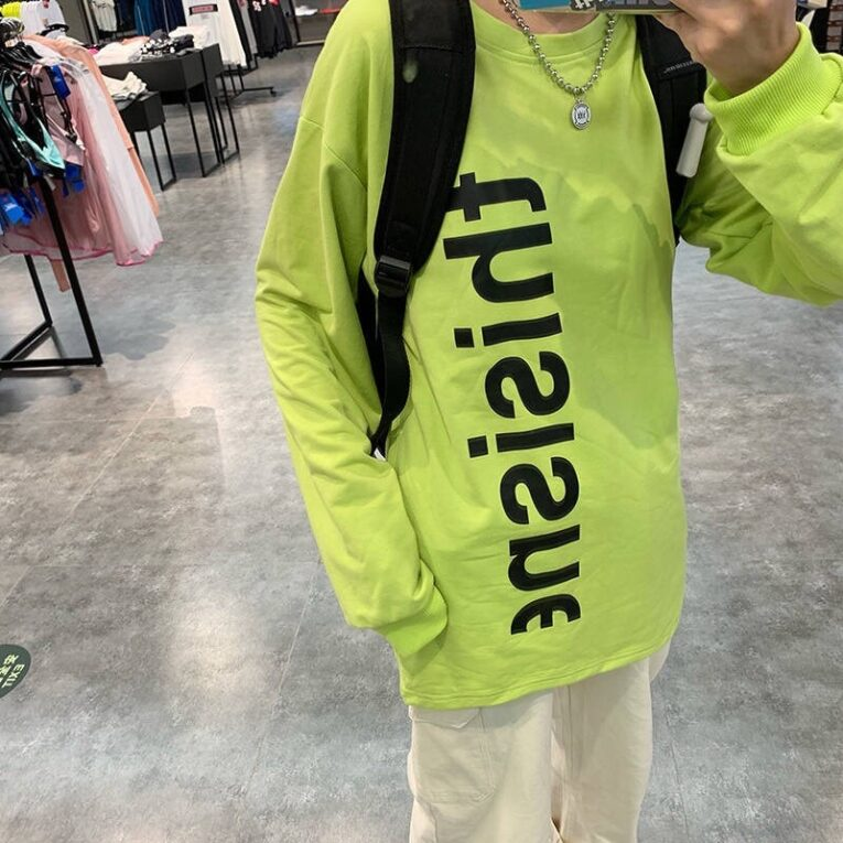 TTD14 - THIS IS ME