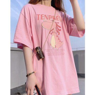 TTL418 - TENPSEN