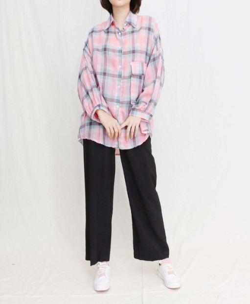 shop bán quần culottes tphcm giá rẻ