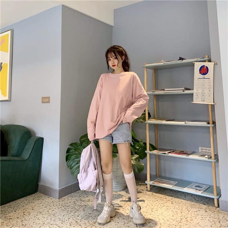 bỏ sỉ quần áo tại tây ninh uy tín