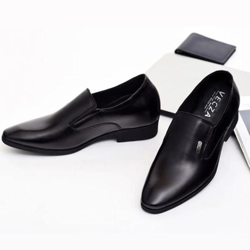 giày tây lười cao cấp