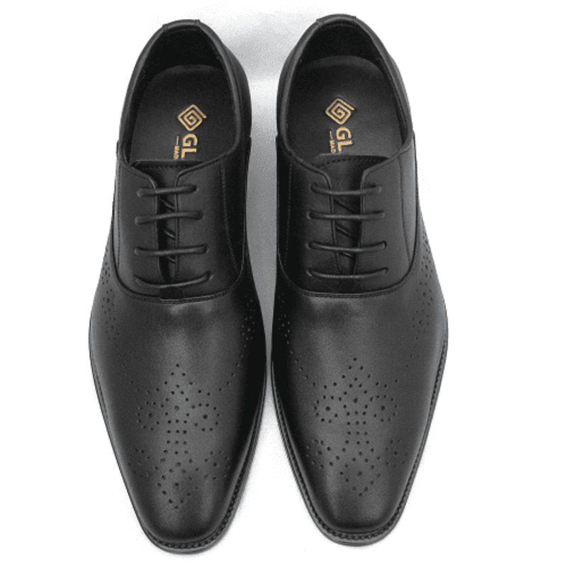 giày tây công sở cao cấp