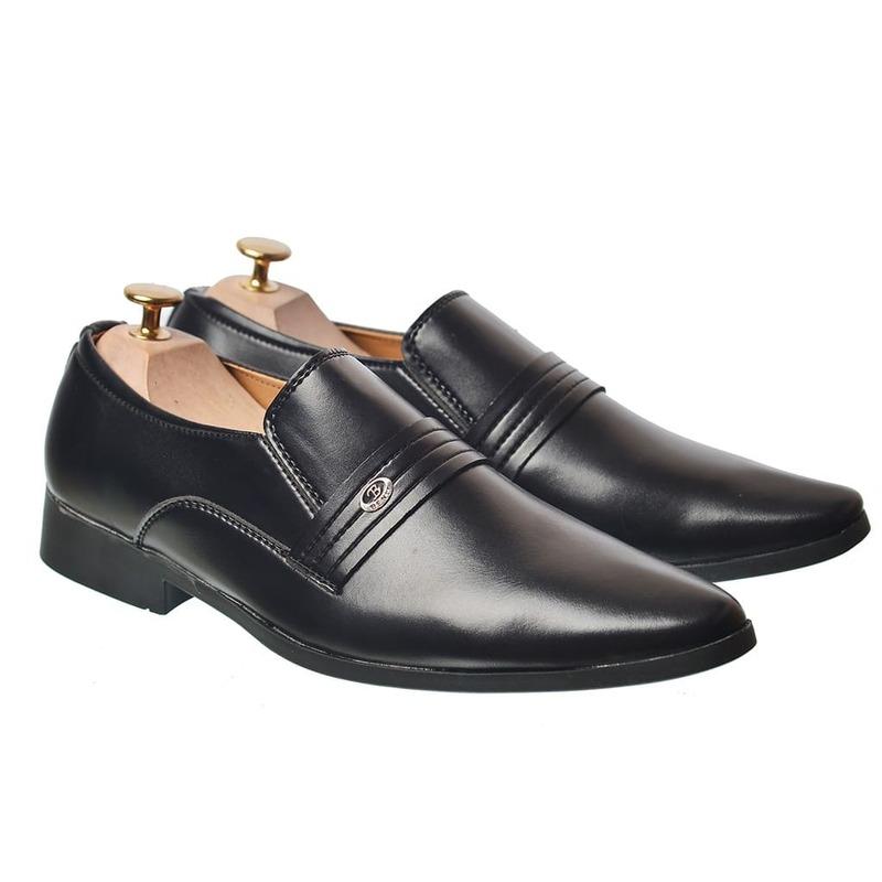 giày da công sở cao cấp