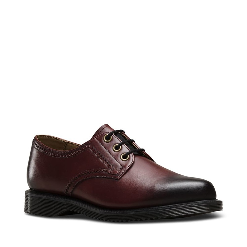 giày tây unisex