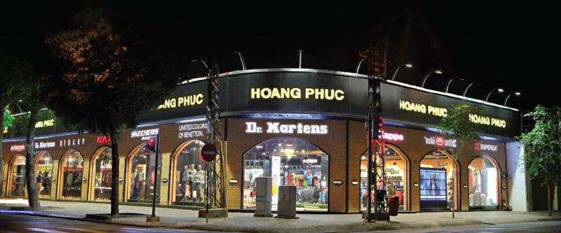 shop bán giày tây rẻ đẹp uy tín ở tphcm