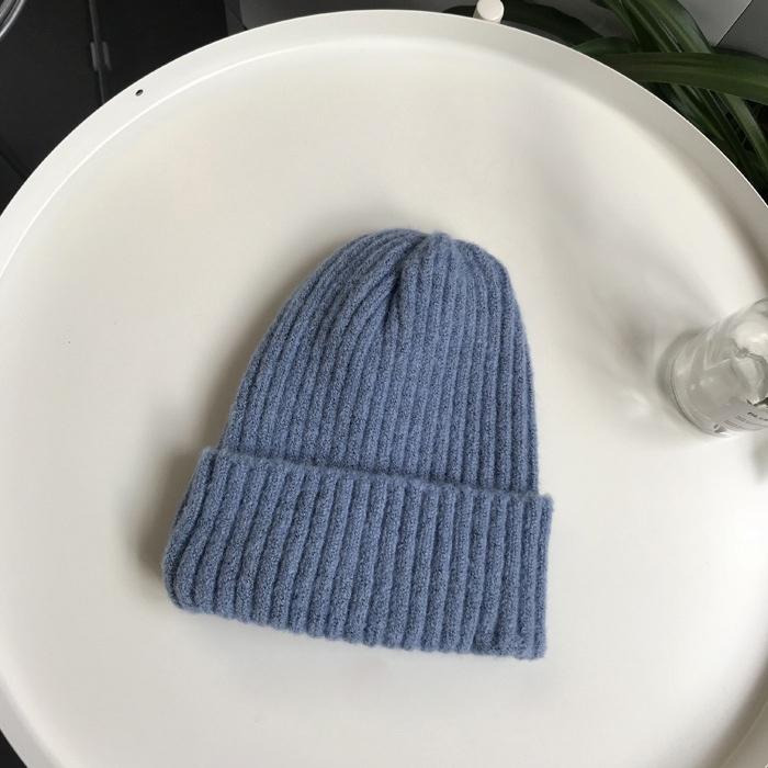 shop bán nón đẹp uy tín tphcm