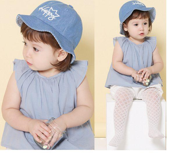 shop bán nón đẹp trẻ em tphcm