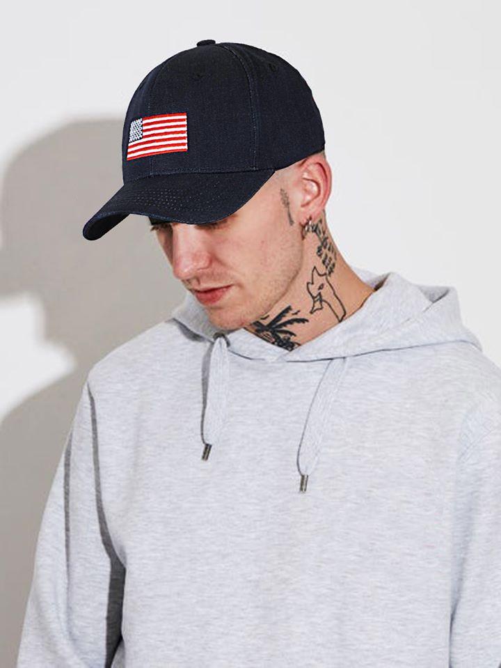 shop bán nón đẹp chất nhất tphcm