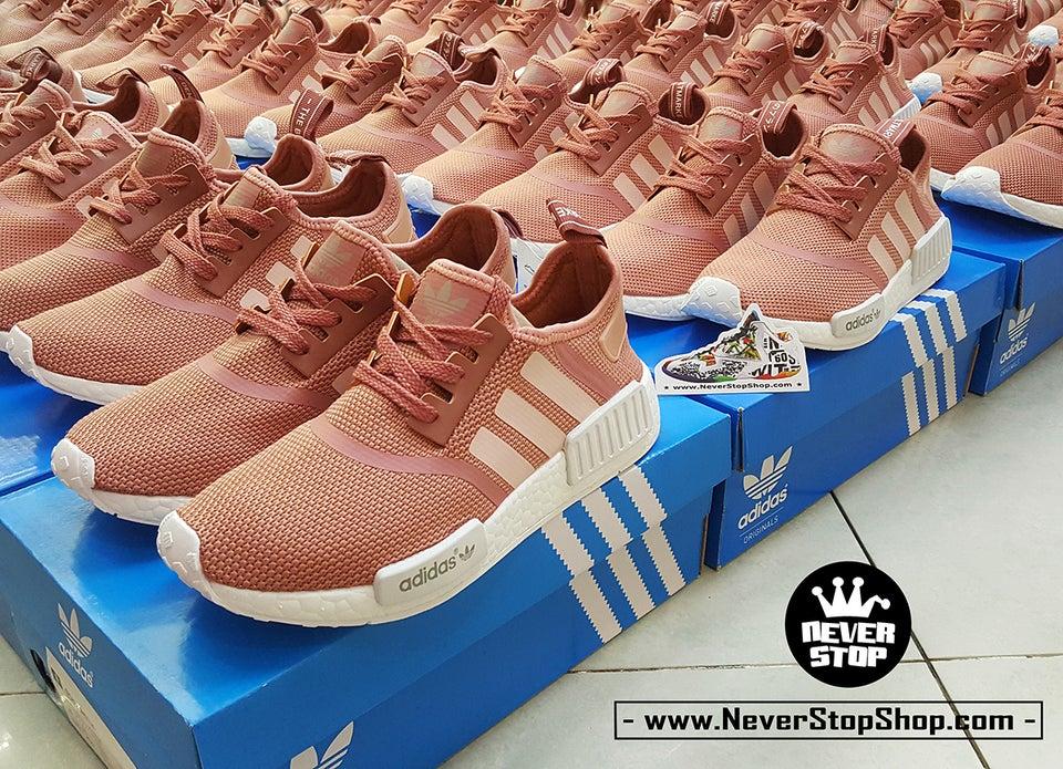 shop bán giày sneaker rẻ đẹp ở tphcm