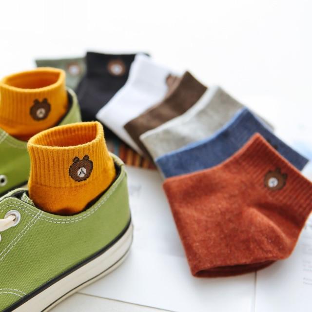 cách chọn tất cho giày sneaker cực chất