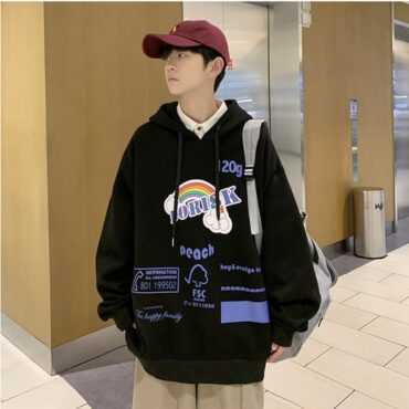 Chuyên sỉ áo Hoodie, Sweater giá rẻ tận xưởng tại TPHCM - Đẹp, Chất Lượng, Mẫu Mới Nhất