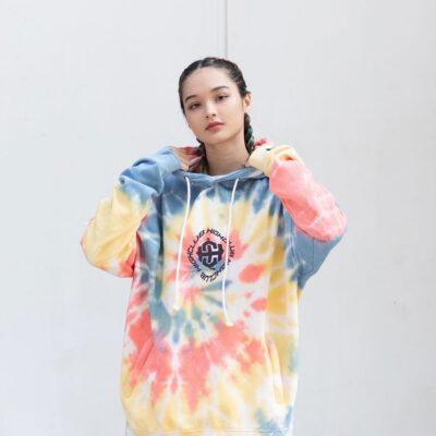 """""""Mlem"""" Với 10+ Shop Bán Áo Hoodie - Sweater Local Brand Đẹp Nhất"""