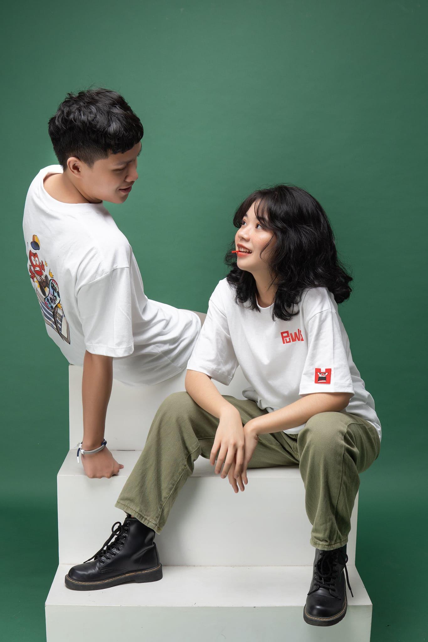 """Top 7 Shop Bán Local Brand """"Đỉnh Của Đỉnh"""" Ở Đà Nẵng"""