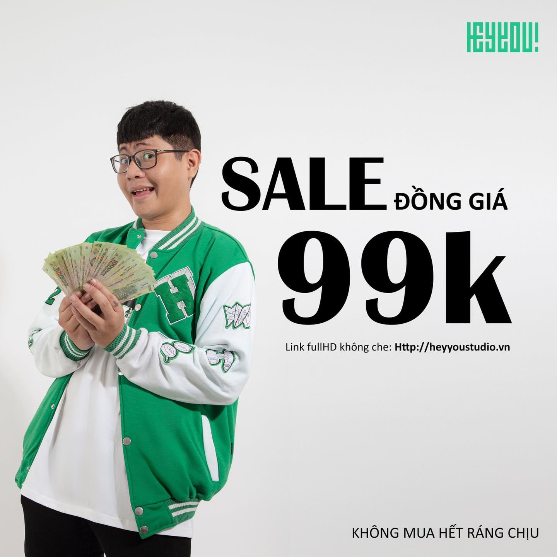 Khám Phá 5 Local Brand Việt Nam Nổi Tiếng Giá Rẻ Dưới 200k