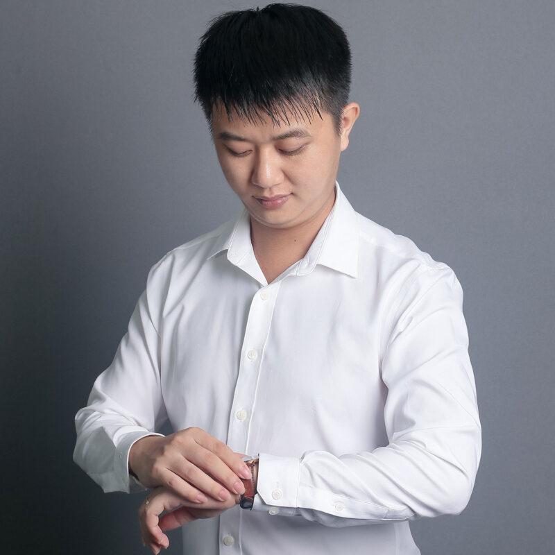 Sơn Nguyễn   Co-Founder Bum Shop