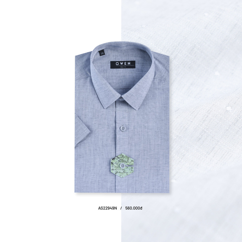 Top 16+ shop bán quần áo nam Đẹp, Rẻ vạn người mê ở TPHCM